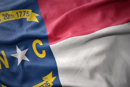 North Carolina Charters